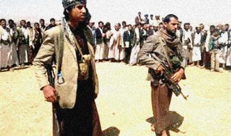 South-Yemen-Coup-January-15-1986-resize