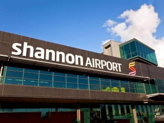 shannon-airport1