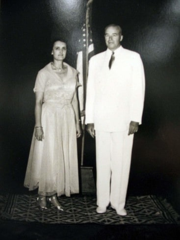 mary-marvin-breckinridge-patterson-and-her-husband-jefferson-patterson