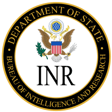 Bureau_of_Intelligence_and_Research_Seal_svg