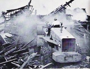 Managua Earthquake (1972) USGS | Wikipedia
