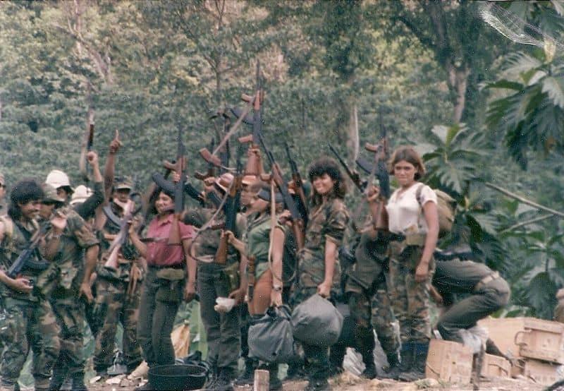 Contra Commandas (1987) Tiomono | Wikipedia