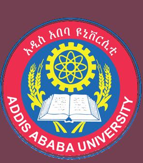 Addis Ababa University Logo (2015) | Wikimedia Commons