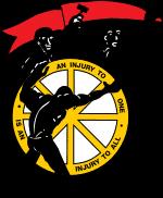 The Congress of South African Trade Unions (COSATU) | Wikipedia
