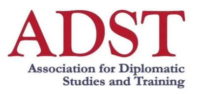 Association for Diplomatic Studies & Training